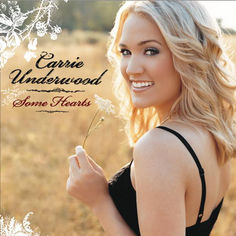 Carrie Underwood Information